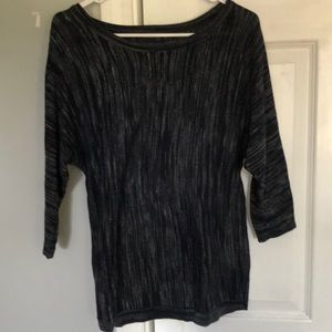 Limited Top